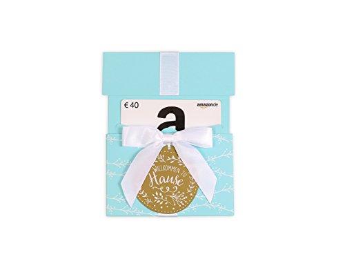 amazonde-geschenkgutschein-in-geschenkkuvert-40-eur-willkommen-zu-hause