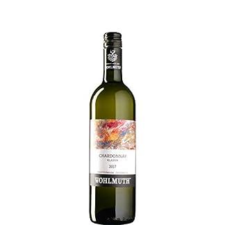 Wohlmuth-Chardonnay-Klassik-2017