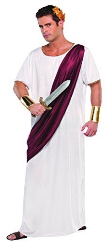 Caesar Kostüm Cäsar Römer - Caesar Kostüm Für Erwachsene