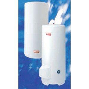 Thermor - Chauffe-eau électrique - Chauffe-Eau électrique STEATIS Stable - 200L - 2400W