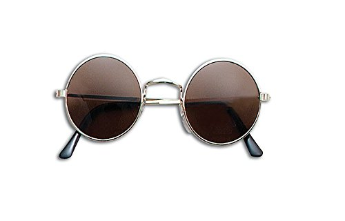 round-black-lens-metal-framed-john-lennon-tomb-raider-style-glasses