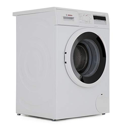 Bosch WAN28001GB 7kg - 1400rpm - Washing Machine
