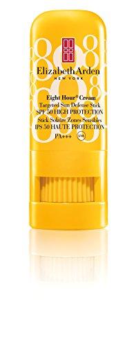 ELIZABETH ARDEN EIGHT HOUR cream sun defense stick SPF50 6.8 gr