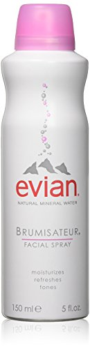 evian-mineral-water-spray-5-oz