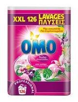 omo-professional-washing-powder-tropical-882-lbs
