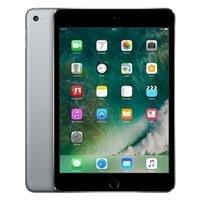 """Apple iPad 9.7"""" 2017 128GB Wi-Fi - Space Grey"""