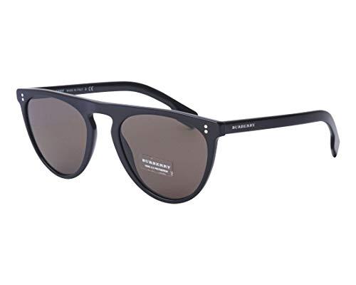 en (BE-4281 3001/3) glänzend schwarz - grau ()