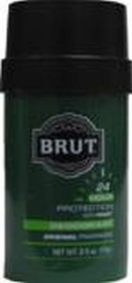Brut 33 Stick Regular 2.5 oz. by Brut