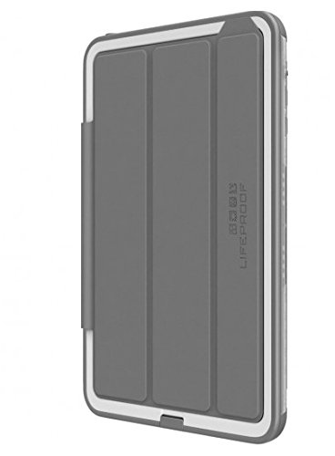 OtterBox 1455-01 Lifeproof Free Cover/Stand
