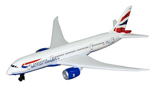 british-airways-787-diecast-toy-aeroplane