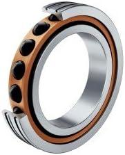 B7205-e-t-p4s-ul Fag super Precision Bearing | | | finitura  | durabilità  | Materiali Di Qualità Superiore  | Affidabile Reputazione  | Materiali Di Altissima Qualità  | Di Modo Attraente  | Funzione speciale  | Trasporto Veloce  | Ad un prezzo infer 263fa4