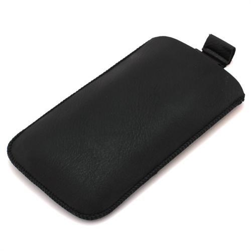 andyhandyshop-custodia-per-smartphone-zen-cinemax-1-finta-pelle-nero-165-x-94-x-14-mm