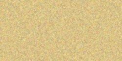 Jacquard produits 2,25 Oz Lumiere peinture acrylique métallique, doré métallique