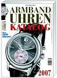 Armbanduhren Katalog 2007