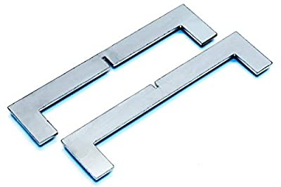 Kette´s Grillzubehör Dutch Oven Gestell/Halter/Untersetzer aus 4mm Stahl