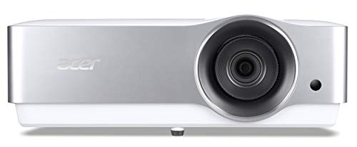 Acer VL7860 DLP Projektor – Native 4k UHD - 4