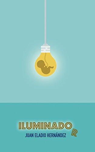 Iluminado (R): La historia de un niño brillante, pero no por sus calificaciones académicas.