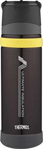 thermos-stainless-steel-ultimate-insulation-mkii-series-flask-500-ml-charcoal