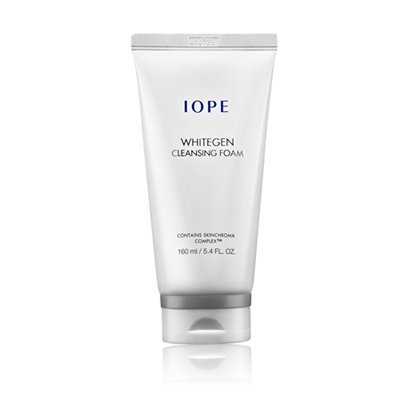 amore-pacific-iope-brightgen-cleansing-foam-54floz-160ml