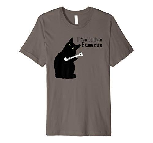 61509c7e Halloween pumpkin tee shirt for men women gifts le meilleur prix ...