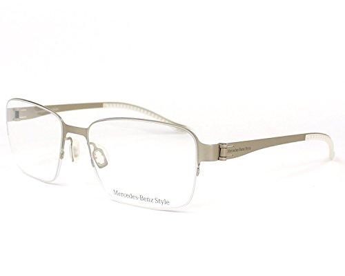 Preisvergleich Produktbild Mercedes Brillen M6032 C