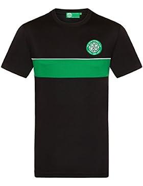 Celtic FC - Camiseta oficial para entrenamiento - Para niño - Poliéster