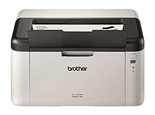 Brother HL-1210W - Impresora láser monocromo compacta con WiFi (B00NUB8J3Q) | Amazon Products