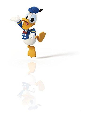 Disney Infinity 2.0: Einzelfigur Donald Duck – [alle Systeme] - 5