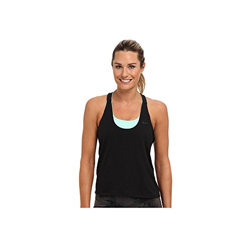 d27c4e5c5 Nike swoosh tanks tops the best Amazon price in SaveMoney.es
