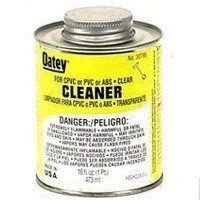 4-oz-low-voc-cleaner-clr-by-oatey