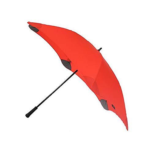 Blunt Protection Paraguas Canne