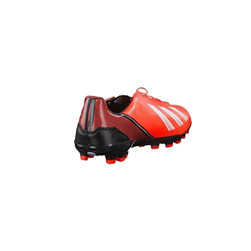 Adidas F50 Adizero TRX AG Infrared Q33842 Infrarot (Infrared/Black/White)