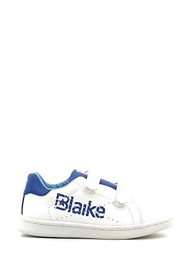 Blaike BS190001S Sneakers Bambino Bianco 29