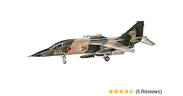 Buy Hasegawa 1 72 Mitsubishi F1 Online At Low Prices In India Amazon In