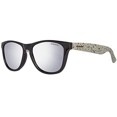 Polaroid Herren P8443 Rechteckig Sonnenbrille