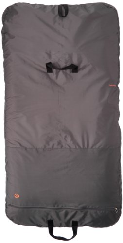 Samsonite Kleidersack Garment Cover Graphite