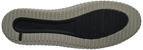 camel active Herren Rail 11 Low-Top Blau (midnight 02)