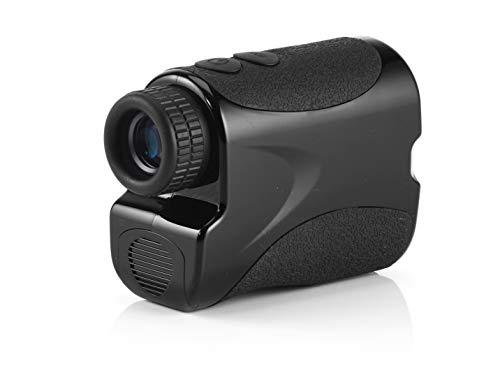 Bushnell Entfernungsmesser Golf : Entfernungsmesser fuer golf ratgeber infos top produkte