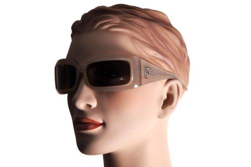 gianfranco-ferre-mens-sunglasses-beige-beige