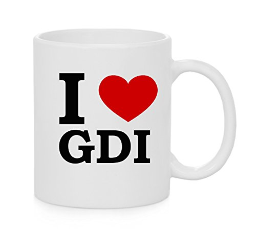 i-heart-gdi-love-official-mug