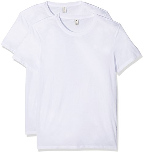 G-STAR RAW Men's T-Shirt