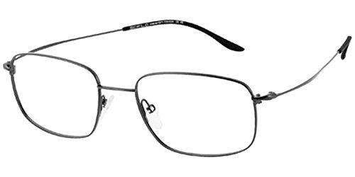 occhiali-da-vista-per-uomo-safilo-design-sd-264-kj1-18-calibro-54