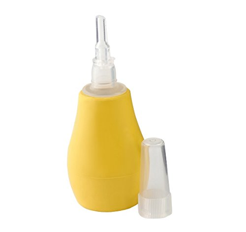 4Mum&Baby Nasendusche/Nasenreiniger für Babys