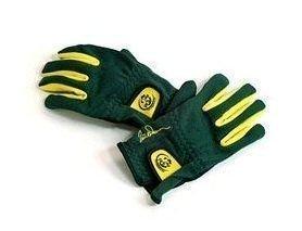 Butch Harmon rechts Grip Golf Handschuhe rechts ~ ~ Medium -