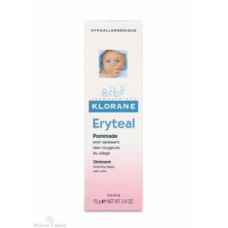 klorane-baby-eryteal-ointment-75ml