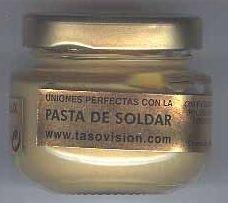InfoCoste-Pasta-Soldar