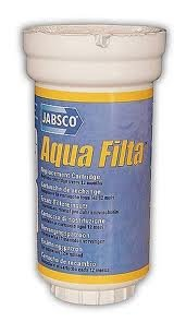 Jabsco Aqua Filta Replacement Cartridge Test