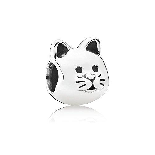 Pandora 791706