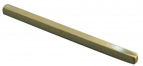 Pièces détachées de poignée de porte: Carré 7*130