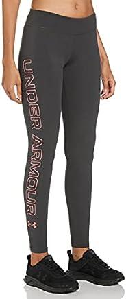 Under Armour womens Favorite WM Leggings Compression Pants
